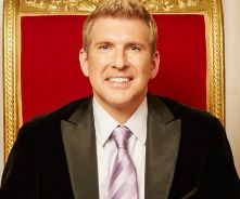 todd chrisley chloetodd chrisley net worth, todd chrisley bio, todd chrisley instagram, todd chrisley, todd chrisley wikipedia, todd chrisley wiki, todd chrisley job, todd chrisley occupation, todd chrisley age, todd chrisley family, todd chrisley first wife, todd chrisley net worth 2015, todd chrisley business, todd chrisley grandchildren, todd chrisley net worth 2016, todd chrisley house, todd chrisley quotes, todd chrisley bio wikipedia, todd chrisley talk show, todd chrisley chloe