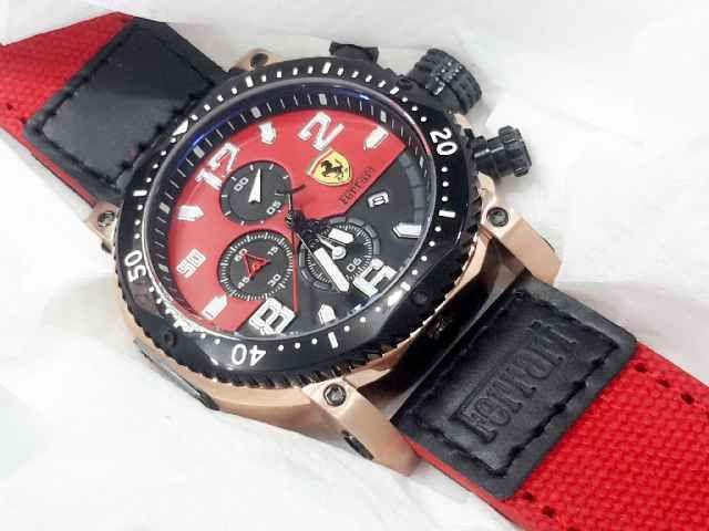 reseller jam tangan online 6975eec29c
