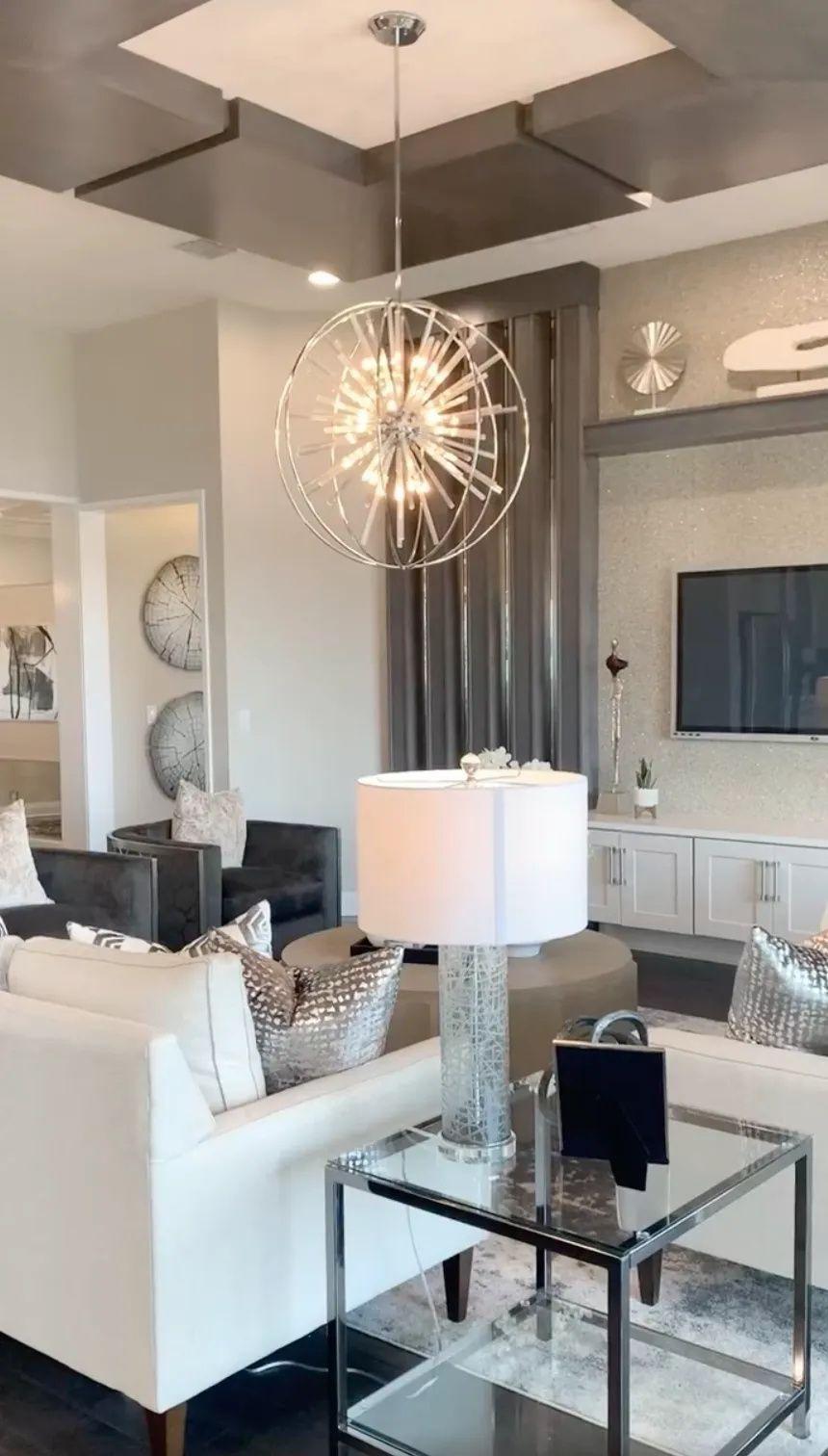 80 Most Popular Living Room Decor Ideas & Trends on ...