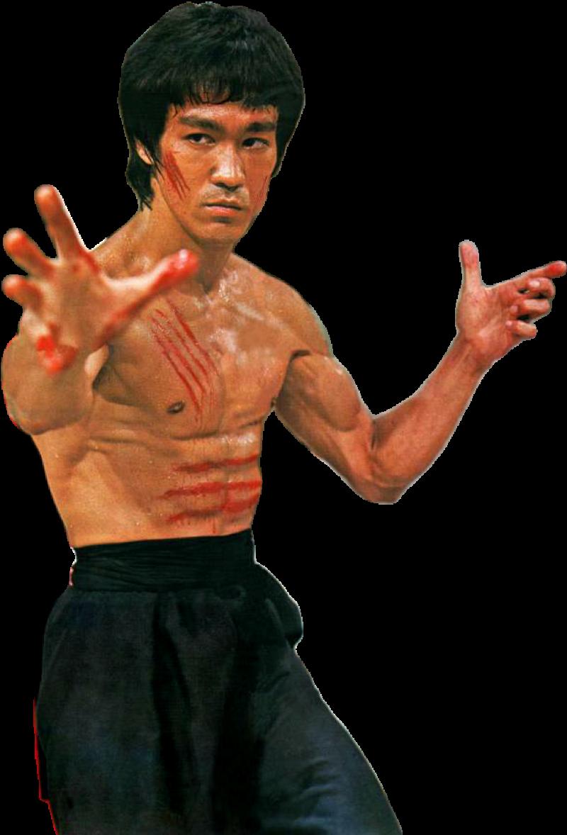 Bruce Lee Png Image Purepng Free Transparent Cc0 Png Image Library Bruce Lee Bruce Lee Art Bruce Lee Martial Arts