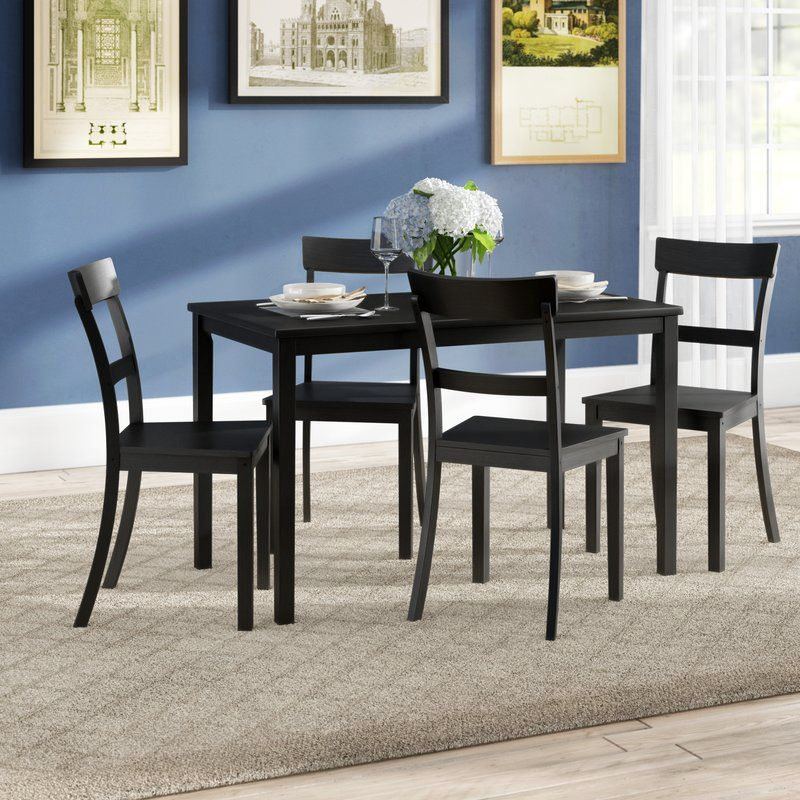 15+ Wayfair dining room sets for sale Best Choice