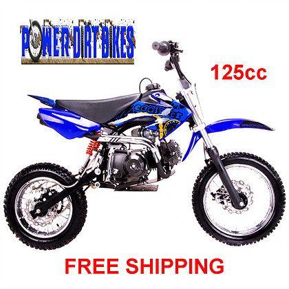 Image Result For Powerdirtbikes Com Dirt Bikes For Sale Dirt