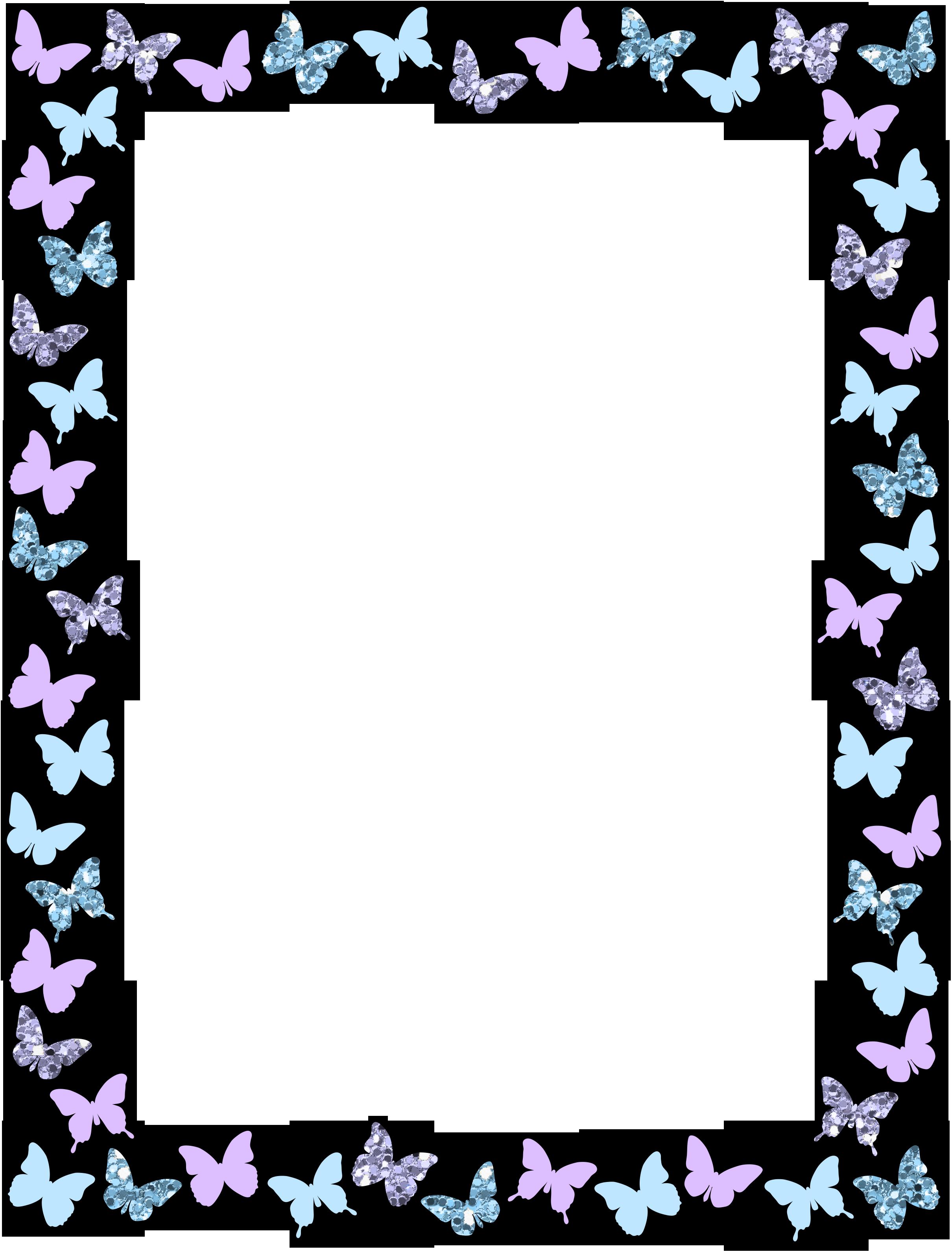 frame okul pinterest note paper scrap and rh pinterest com Lavender Rose Clip Art Hershey Kisses Clip Art Border