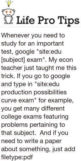 images about college study  planning  interview on   images about college study  planning  interview on pinterest  interview interview questions and college interview questions