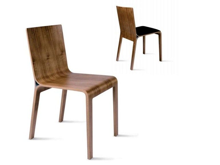 Sedie Tonon ~ 13 best sedie images on pinterest side chairs chairs and sofas