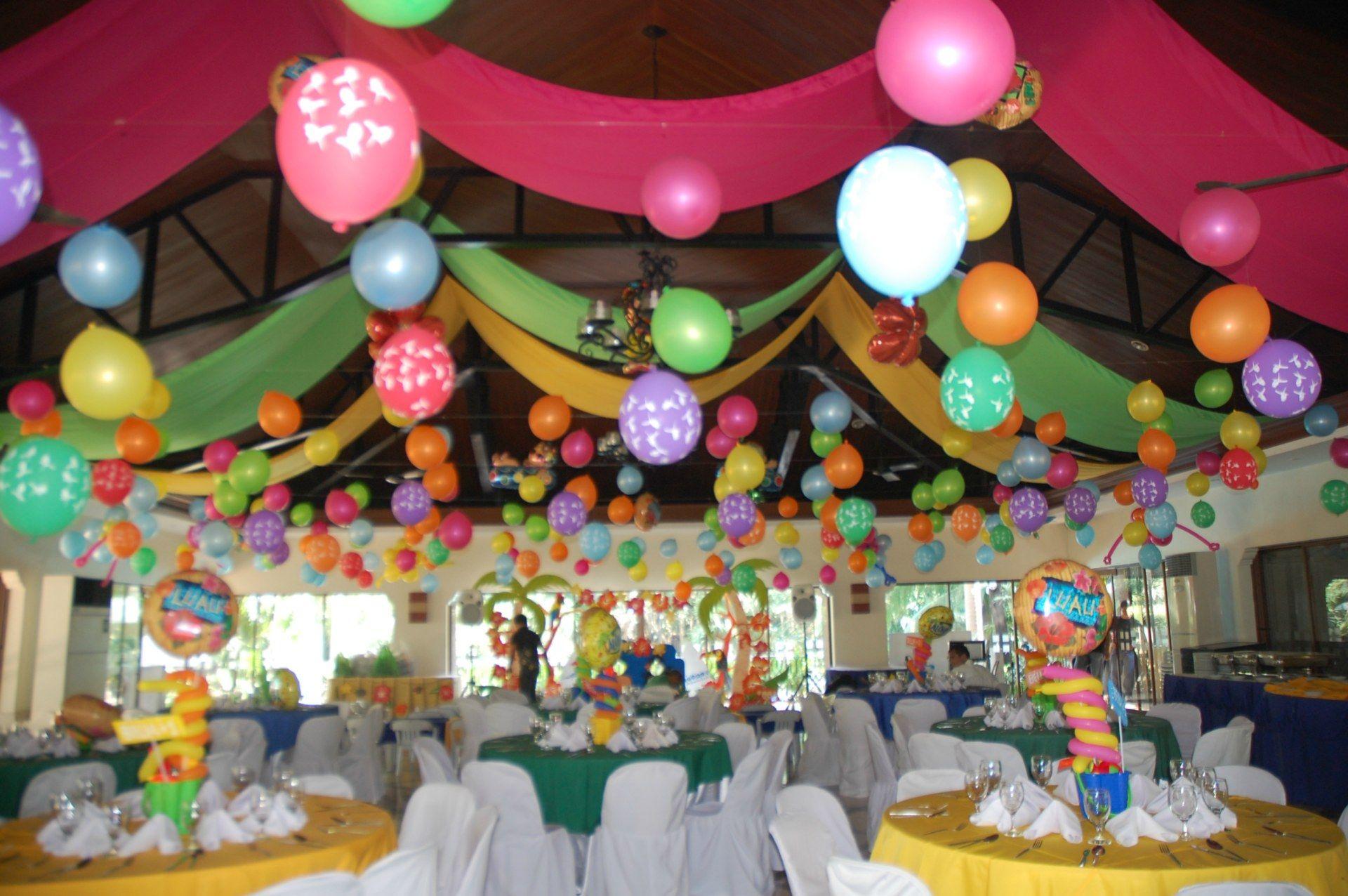 birthday organizer indore entertainment balloon birthday parties fiestas birthday celebrations anniversary parties balloons