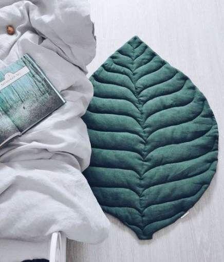 60 trendy sewing diy blanket