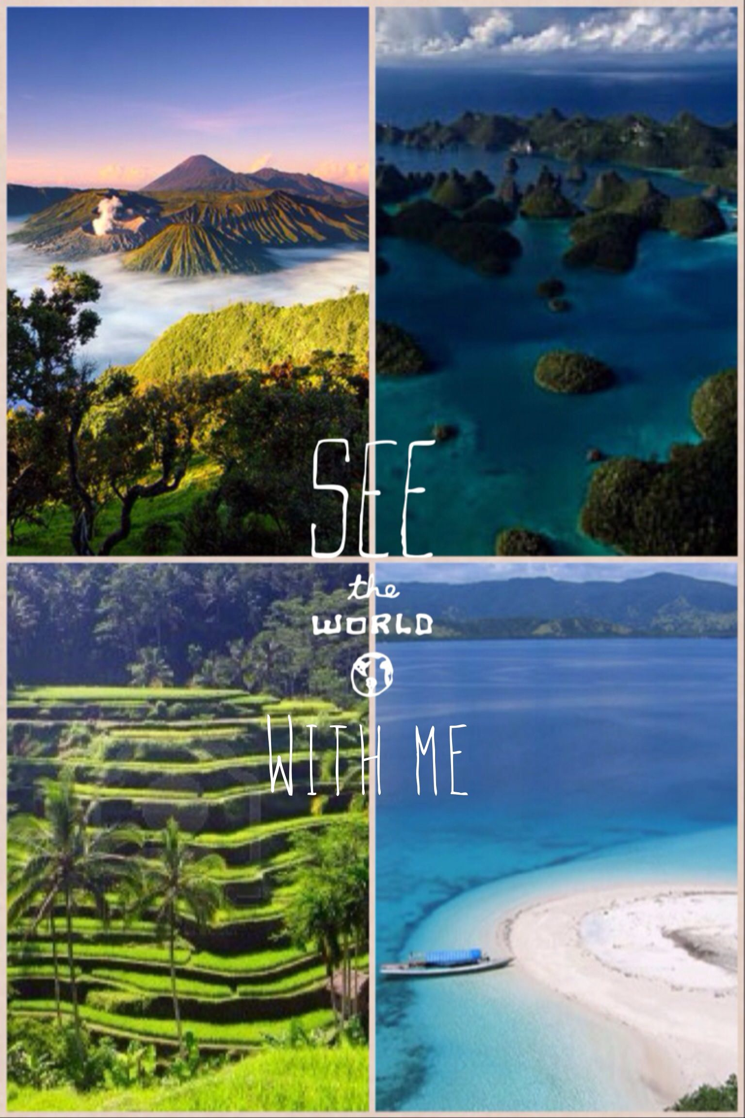 http://www.bestjobaroundtheworld.com/votes/add/15352 #vote #please #best #job #around #the #world! #jauntaroo#amsterdam #holland #netherlands #travel #beautiful #mountains #asia #usa #australia #europe #africa #southamerica #places #beach #help