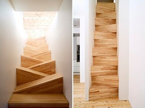 Imgur Staircase Design Modern Staircase Stairs Design