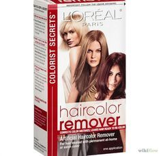 Remove Black Hair Dye Step 3.jpg