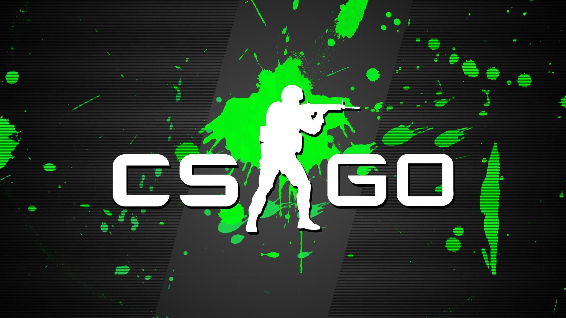 Cs Go Hd Wallpapers 1080p High Quality Cs Go Logo Wallpaper Cs Go Cs Go Hd