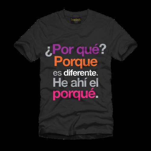 Camisetas para talibanes ortográficos Teacher shirts, Spanis