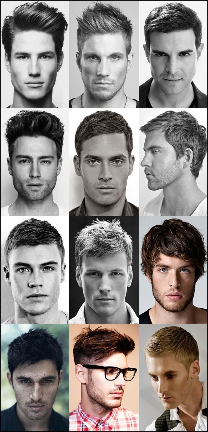 Great Clips Haircut Styles Boy Hairstyles Mens Hairstyles Haircuts For Men