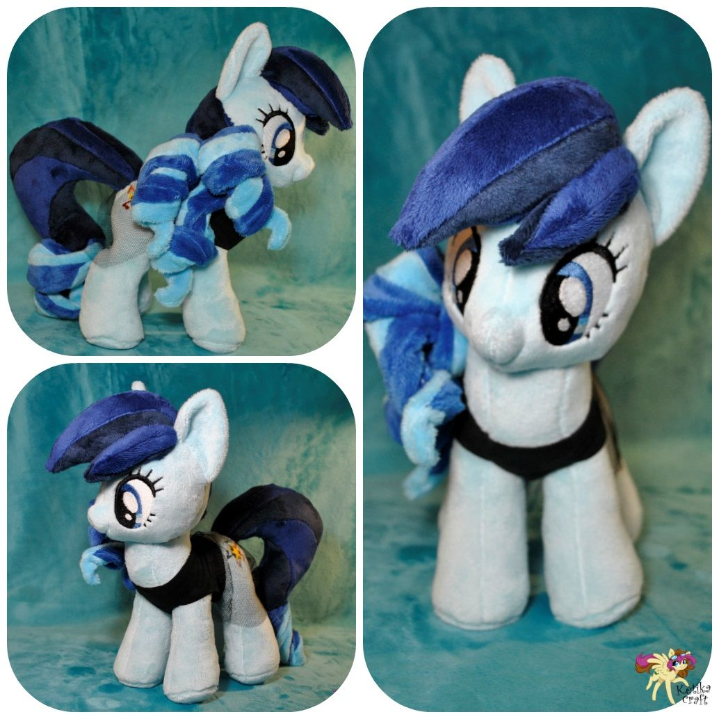 Next gen twilight line by pencillspark on deviantart - Coloratura Aka Rara By Ketikaket Deviantart Com On Deviantart