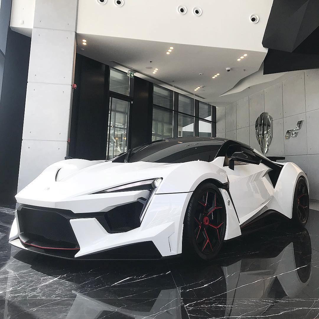 pinterest max, 2020 Spor arabalar, Luxury sports cars