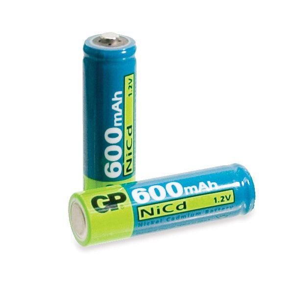 Pin On Batteries And Chargers