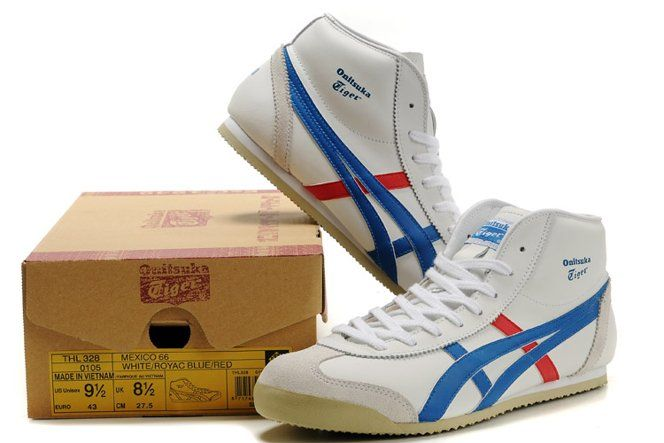 asics onitsuka tiger high tops