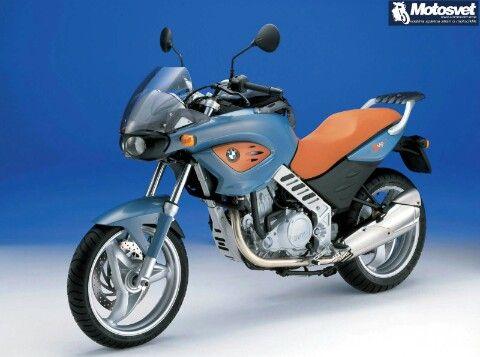 Bmw F 650 Cs Scarver Bmw Bmw Motorcycles Motorcycle