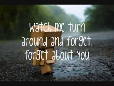 Jojo; Keep forgetting (to forget about you) [with lyrics]