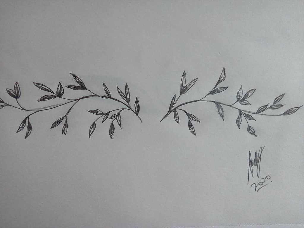 #drawingpencil #inspiration #instaart #illustration #sketches #instadrawings #pencilsketches #pencilart #drawing #zeichnung #dessin #disegno #artstudio #instaartdraw #sketching #instagrampencil #galleryart #fanart #рисунок #карандаш #искусство #художник #animal #sketchbook