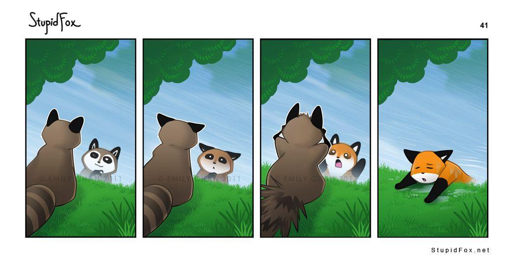 Анимированная мая, смешные картинки енотов фотопечать для комиксов маленьких