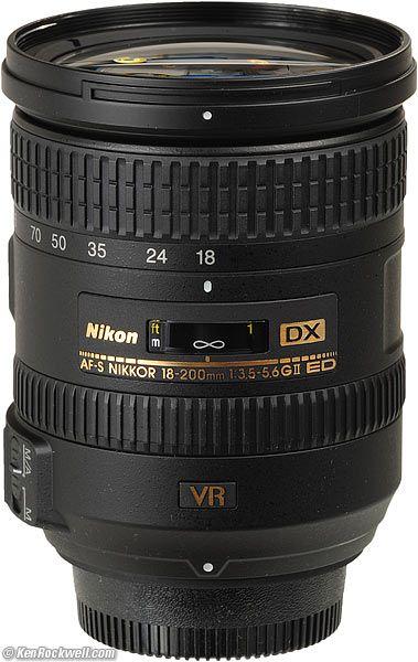 Nikon S 10 Best Lenses Best Nikon Lenses Nikon Lenses Nikon Lens