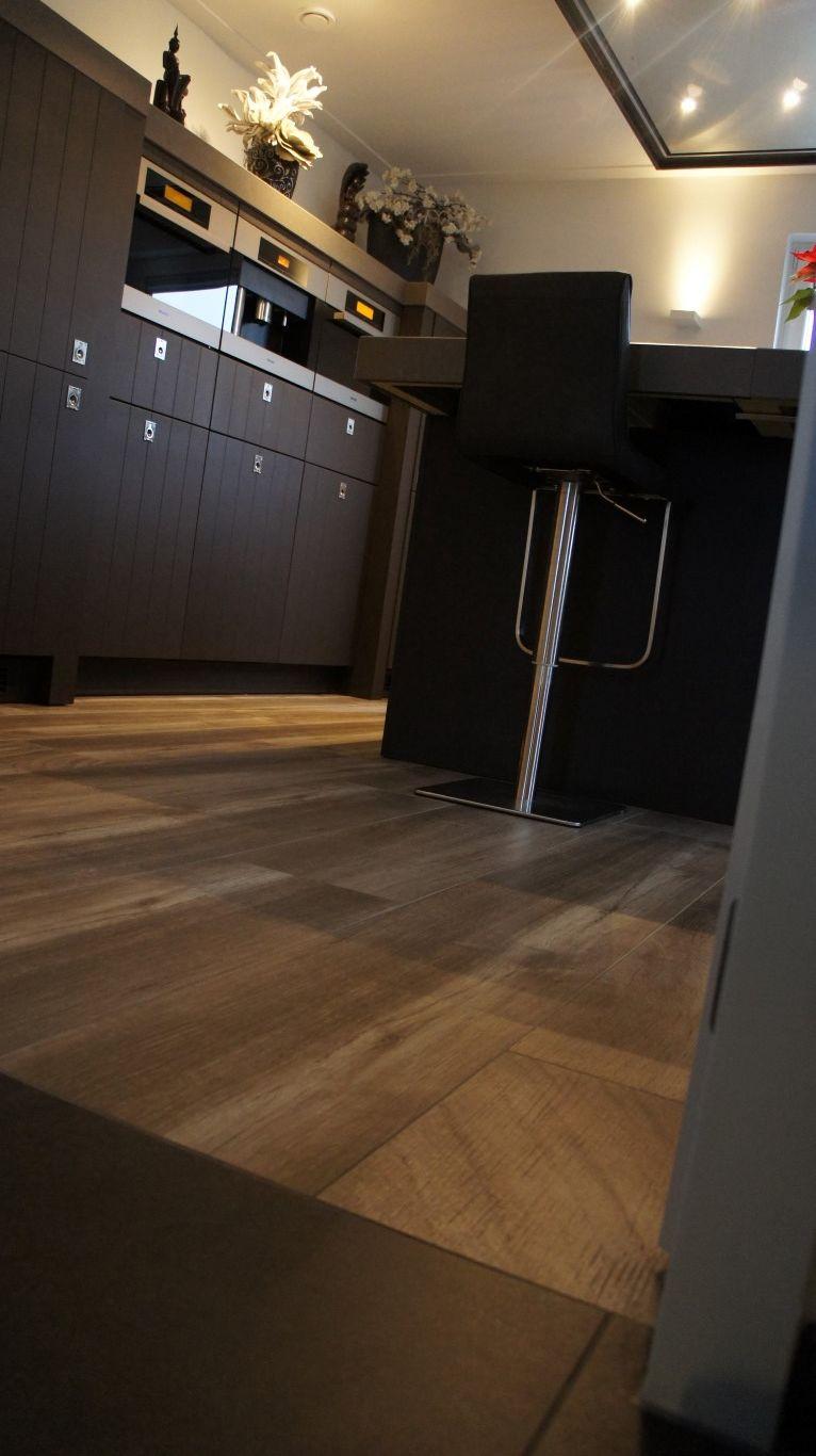 keramisch parket xxl 180 cm morefloors vloeren breda