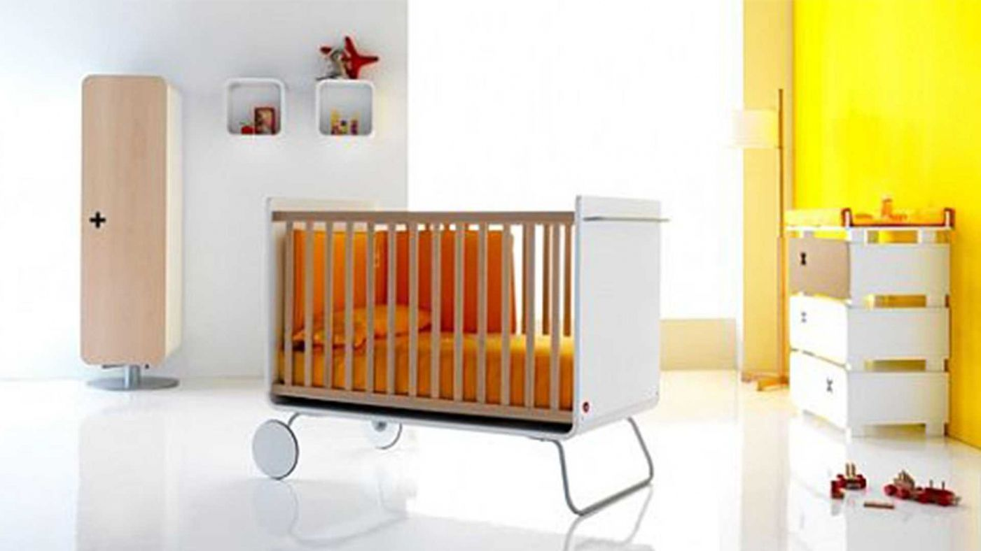 Superbe 30 Contemporary Baby Furniture   Interior Design Bedroom Ideas On A Budget  Check More At Http