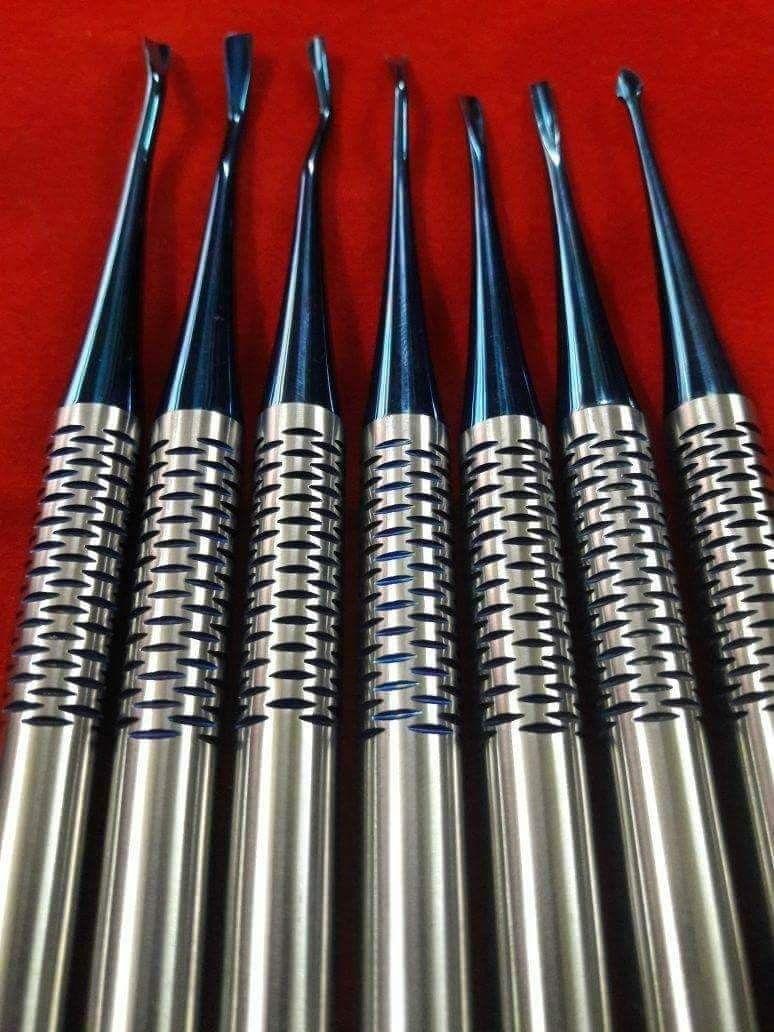 Pin by Athleta Instruments on Athleta Instruments | Dental
