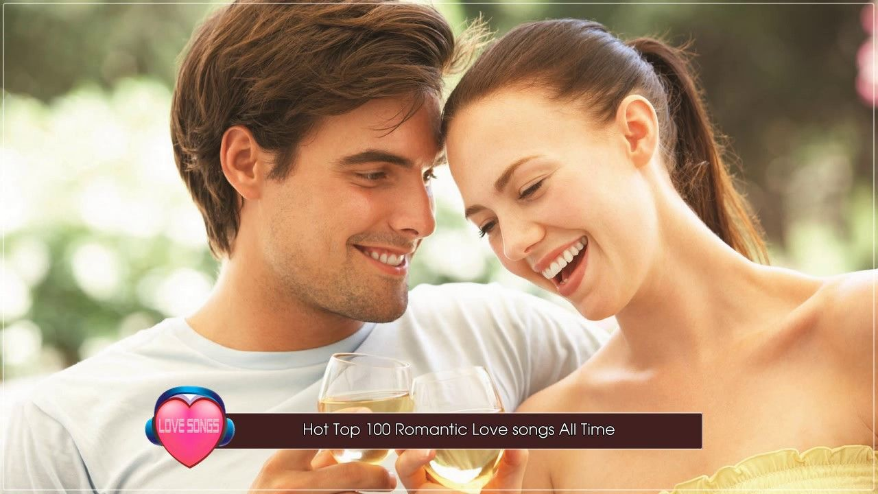 Best online dating songs romance