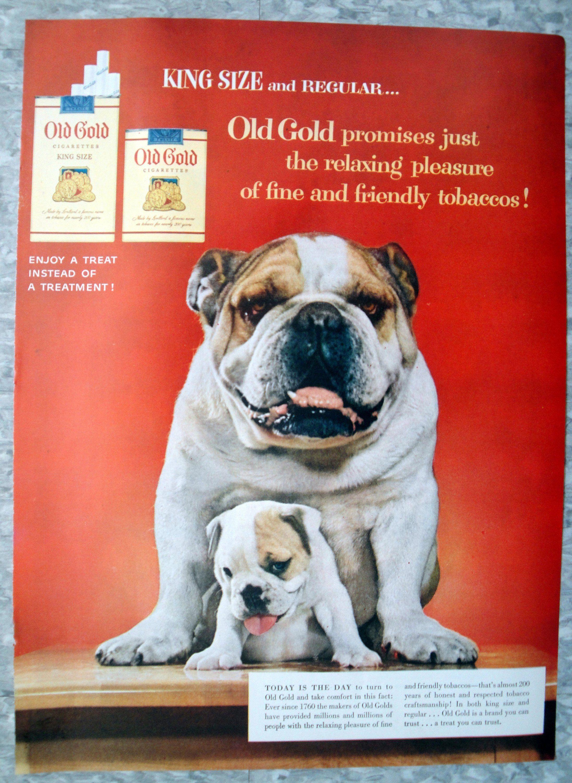 Pin On Vintage Pet Food Animal Ads