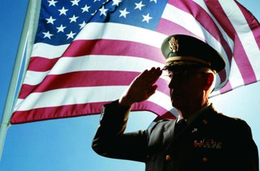 Free Social Security Advice For U S Veterans With Images