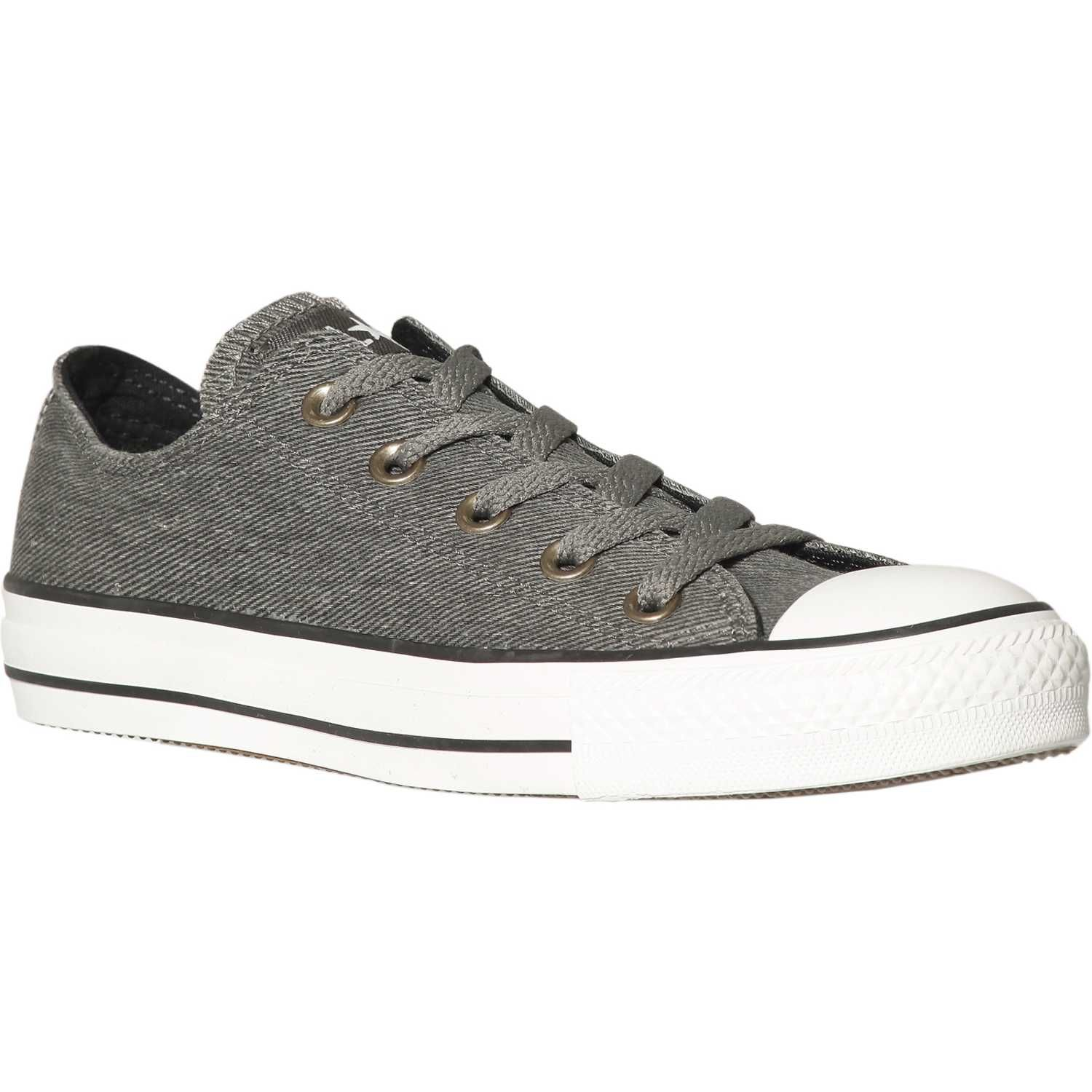 converse all star platanitos