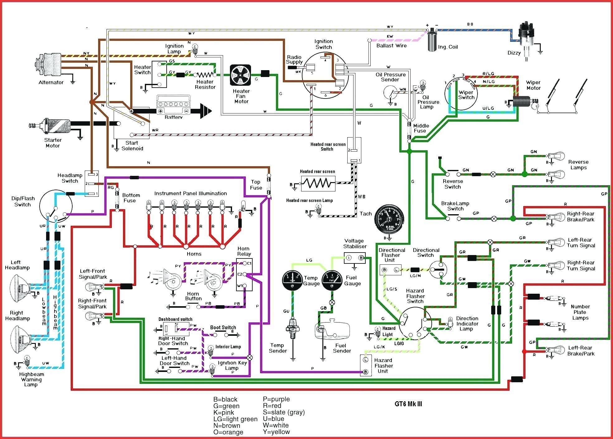 New Household Electric Circuit #diagram #wiringdiagram #diagramming  #Diagramm #visuals #visual… (With images) | Electrical circuit diagram,  Home electrical wiring, Diagram designPinterest