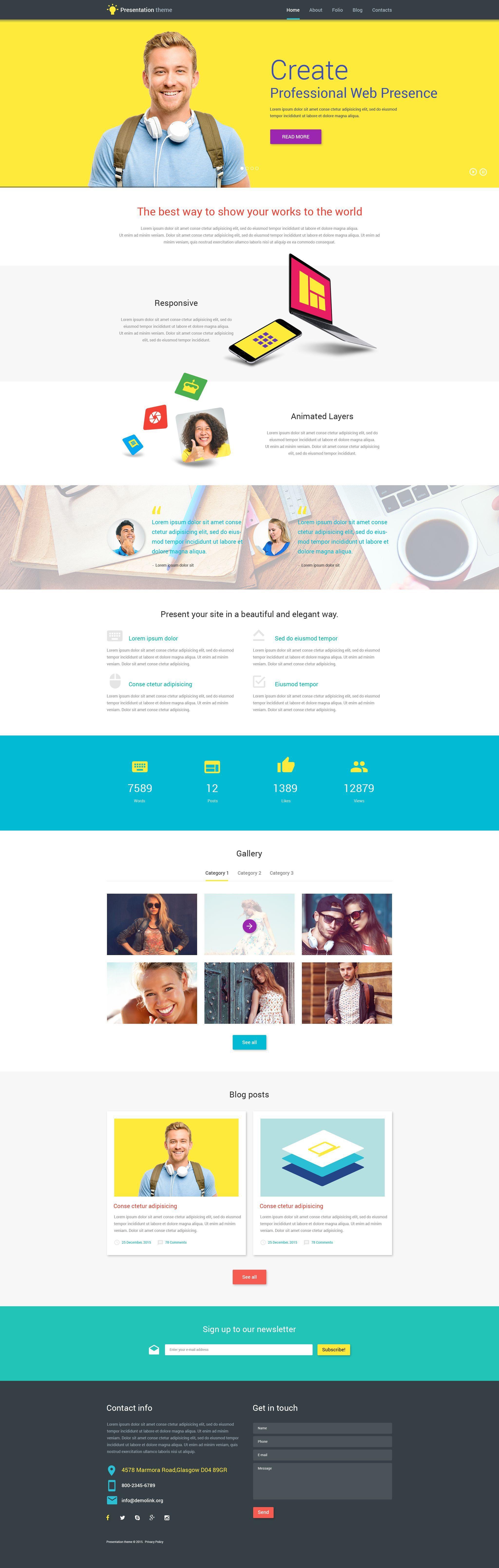 Top 20 Ecommerce Website Design Firm In Singapore In 2020 Wordpress Web Design Ecommerce Website Design Fun Website Design