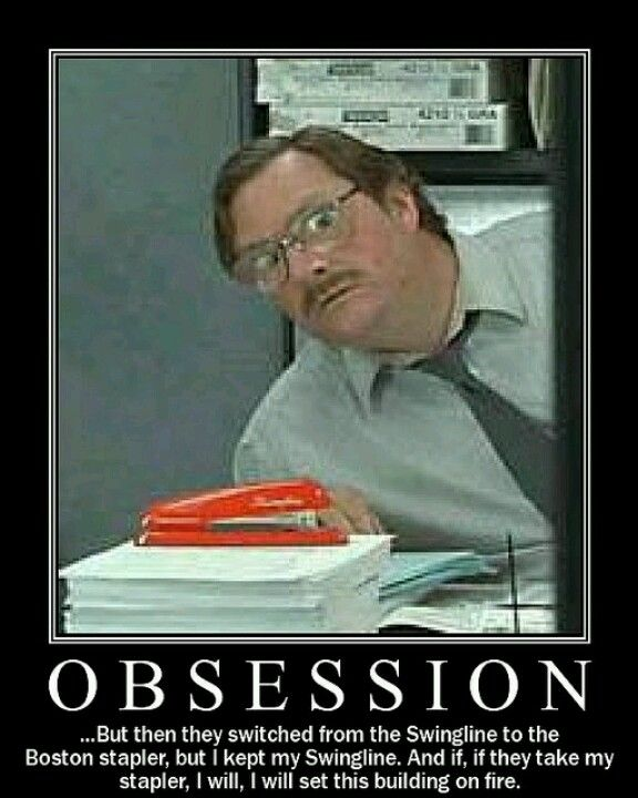 Office space (: | Things that interest me (: | Funny movies