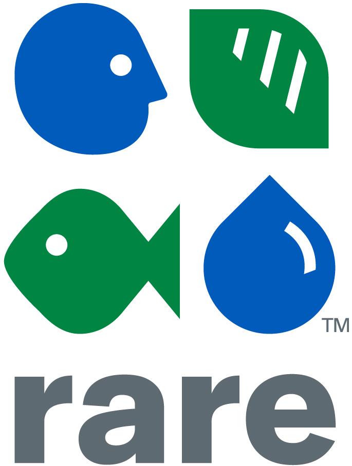 Logo for Rare