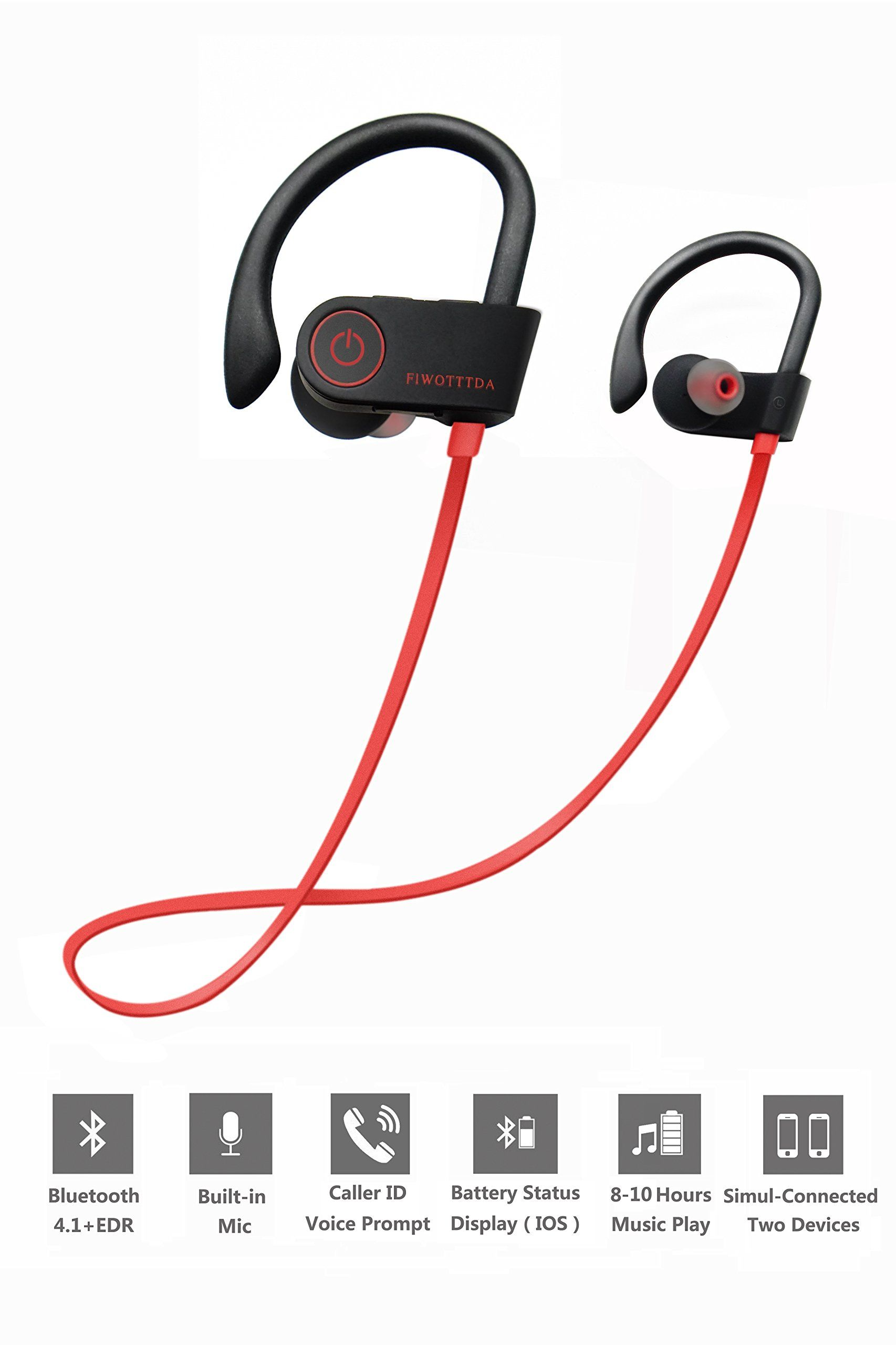 how to pair skullcandy wireless earbuds sesh