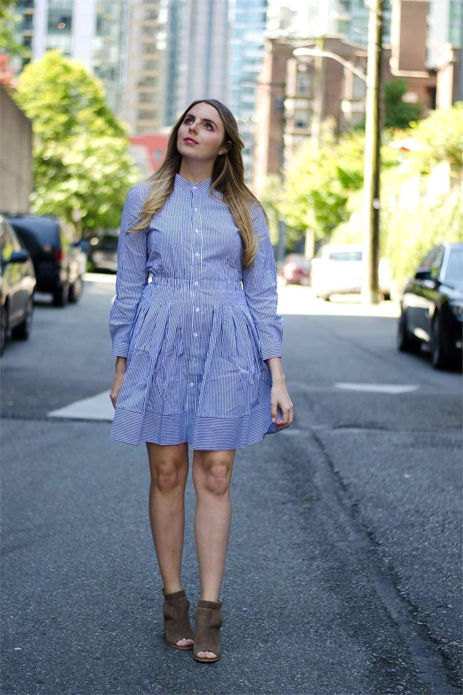 Beste Kleider für den Sommer in 16  Clothes for women, Summer