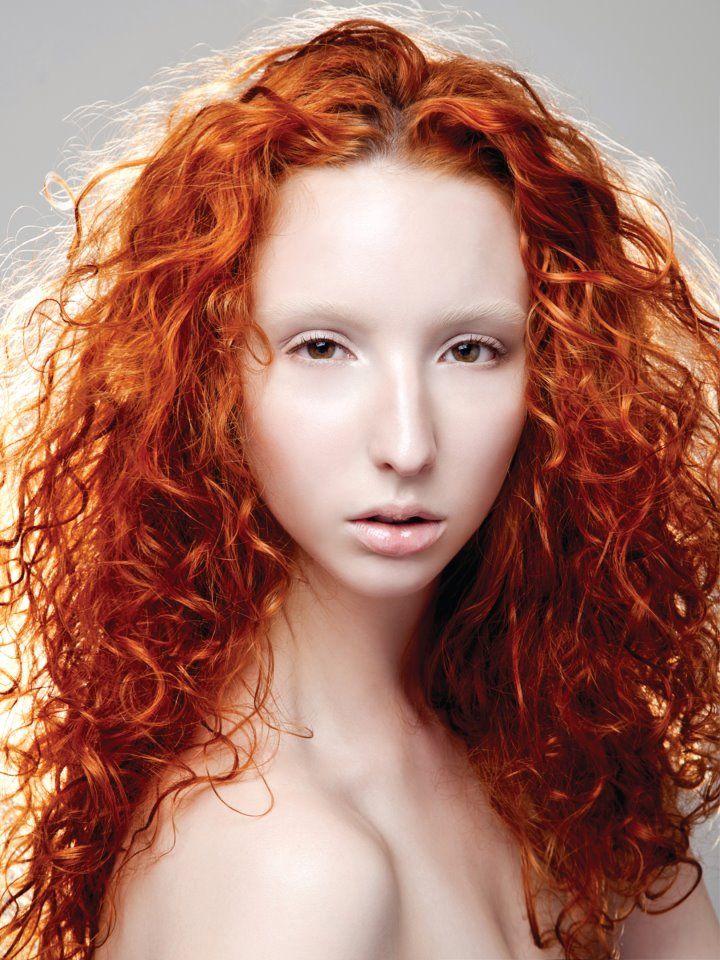 Pin by Rajohn Hopewell on Redheads Beautiful redhead
