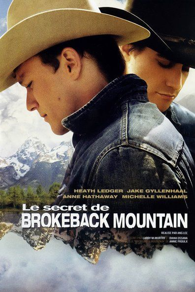 DE VOSTFR LE MOUNTAIN TÉLÉCHARGER SECRET BROKEBACK