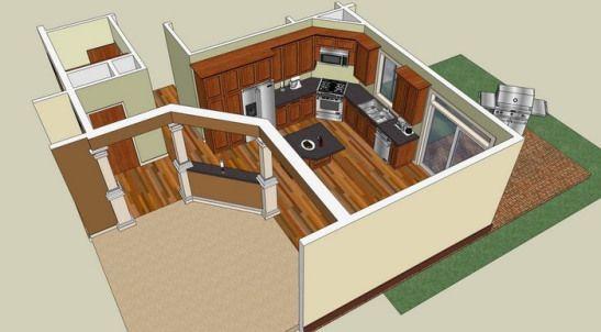 Glavnaya Interior Designers Design Best Interior Paint
