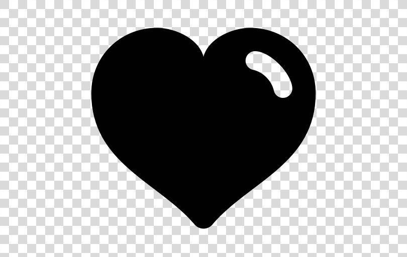 Heart Shape Heart Png Heart Black Black And White Broken Heart Love Heart Shapes Heart Png