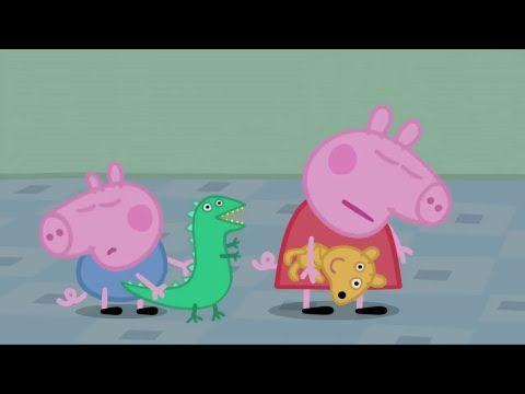 Peppa Pig em Português | Peppa Dublado ... 7 days ago