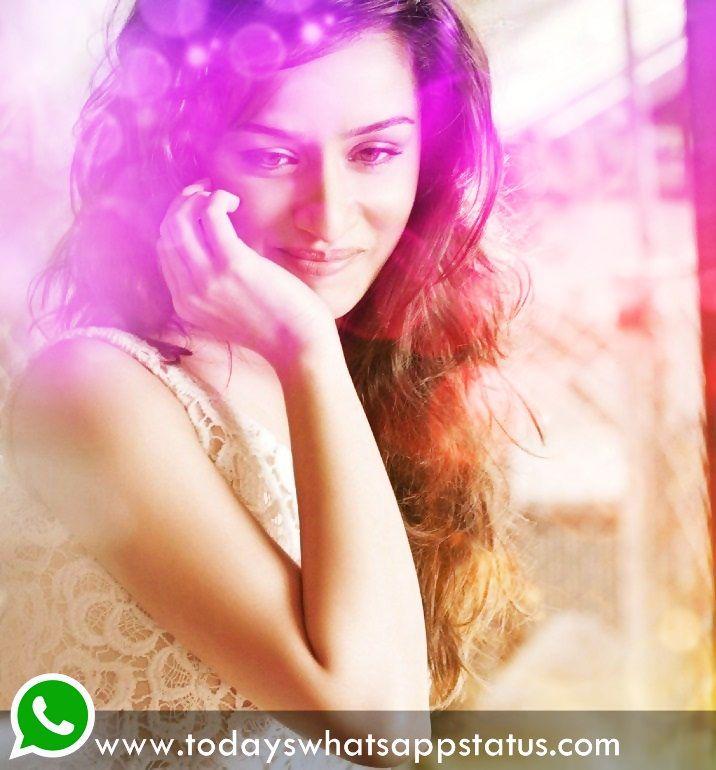 100 Cute Smile Quotes Status for WhatsApp in Hindi | Whatsapp ...