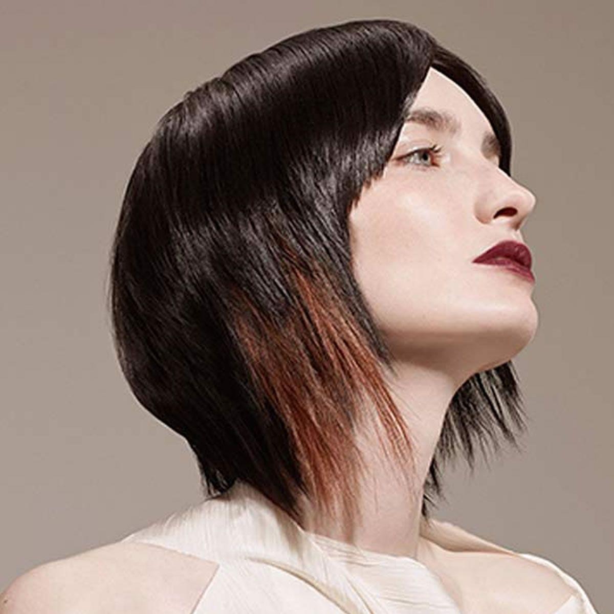Eighties female haircut sessun haircut 62