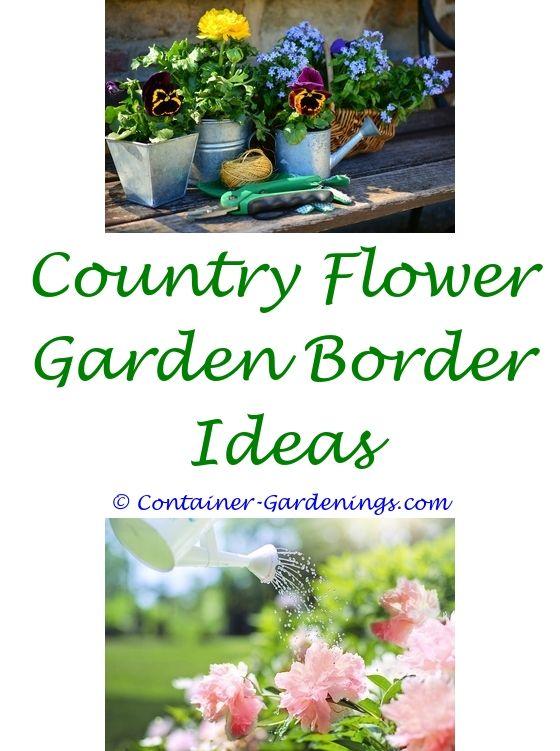 garden pot ideas - small balcony herb garden ideas.townhouse gardens ...