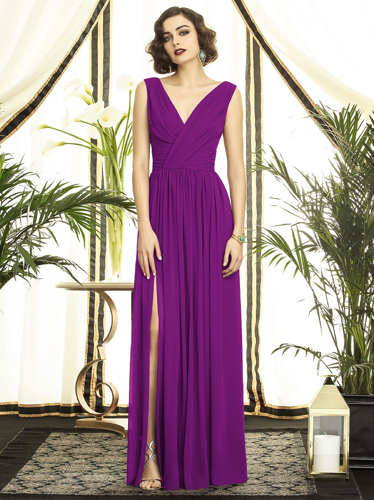 Dessy collection style 2894 bridal parties hollywood wedding dessy collection style 2894 dessy bridesmaidpurple bridesmaid dresseswedding ombrellifo Choice Image