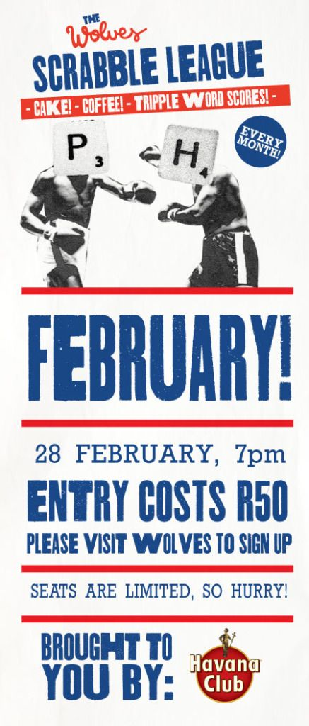 shane designed this scrabble poster and i like it