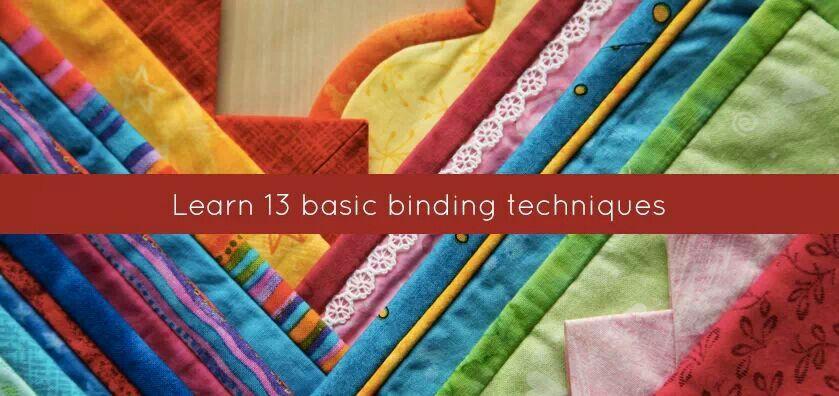 Basic Binding